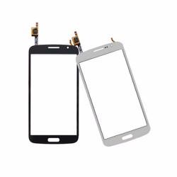 Cảm ứng Điện thoại Samsung Galaxy Core i8262