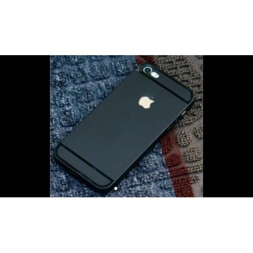 Ốp lưng iphone 7,7s Đen - 7820815 , 7217567 , 15_7217567 , 25000 , Op-lung-iphone-77s-Den-15_7217567 , sendo.vn , Ốp lưng iphone 7,7s Đen