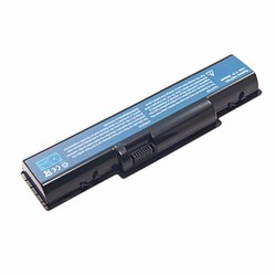 Pin dùng cho Laptop Aspire 5542 5542G 5735 5735Z 5737Z
