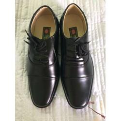Giày tây nam hot trend