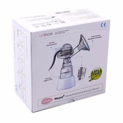 Máy hút sữa cầm tay Unimom 880052