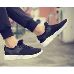 Giày thể thao nam - HOT
