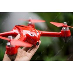 Flycam FPV MJX Bugs 2