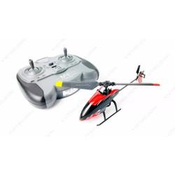 Máy bay điều khiển ESKY 150X