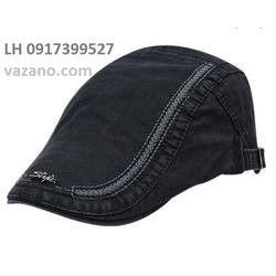 Mũ nón bere nam nữ fallo cao cấp K79BR3