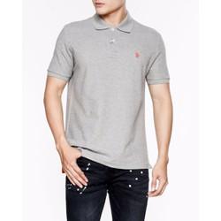 áo thum nam Tshirt man poloo 339