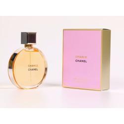 Nước hoa chính hãng Chanel