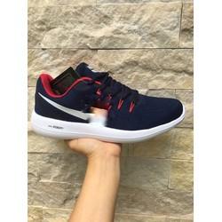 giày thể thao nam có 3 màu size 40-44