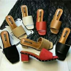 giày quảng châu lẻ size giá rẻ