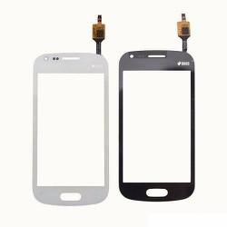 Cảm ứng Điện thoại Samsung Galaxy S7580