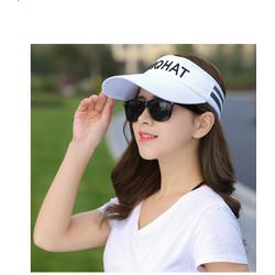 nón kết, mũ lưỡi trai, nón tennis, mũ chống nắng thể thao nam- nữ