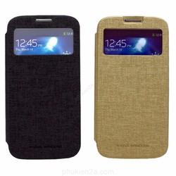 Bao da Samsung Galaxy S3 i9300 MERCURY Viva window