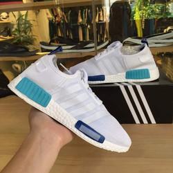 Giày Thể Thao N M D R1