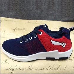 Giày thể thao nam năngđộng