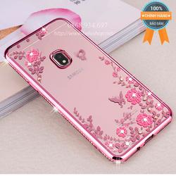 Case Samsung Galaxy J3 Pro