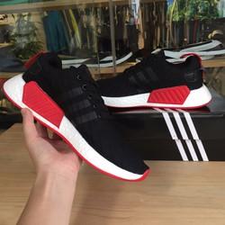 Giày Thể Thao N M D R2
