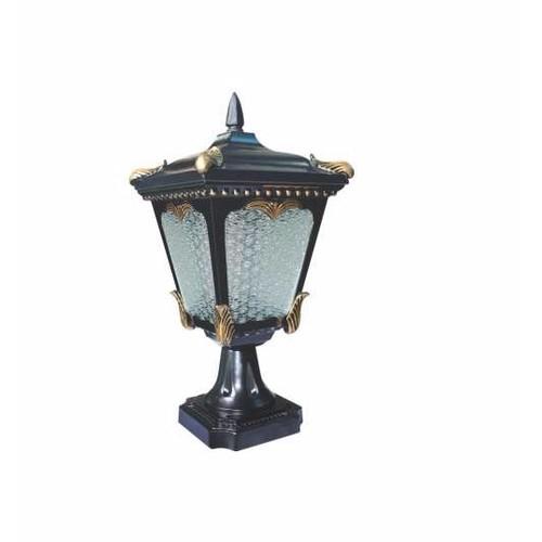 Đèn trụ cổng - Đèn trụ bờ bao - Đèn trụ hàng rào HABALI Tặng kèm bóng LED - 5086249 , 7233420 , 15_7233420 , 543000 , Den-tru-cong-Den-tru-bo-bao-Den-tru-hang-rao-HABALI-Tang-kem-bong-LED-15_7233420 , sendo.vn , Đèn trụ cổng - Đèn trụ bờ bao - Đèn trụ hàng rào HABALI Tặng kèm bóng LED