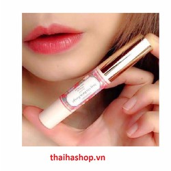 Son dưỡng Canmake Stay On Balm Rouge Nhật