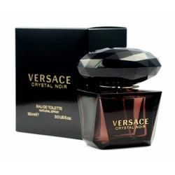 Nước hoa chính hãng Versace