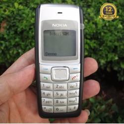 Nokia 1110i-1110i-1110i