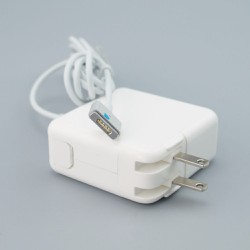 Sạc Macbook Pro 16.4V-3.65A - 60W - magsafe 2 - OEM