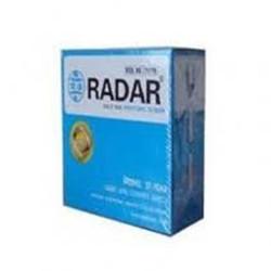 Phao điện chống tràn nước và bơm nước tự động cao cấp RADAR - Huy Tưởng