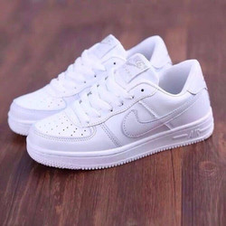 giày Nike AirFox  nam nữ