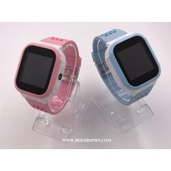 Đồng hồ trẻ em Q80 màn hình cảm ứng 1.44inch