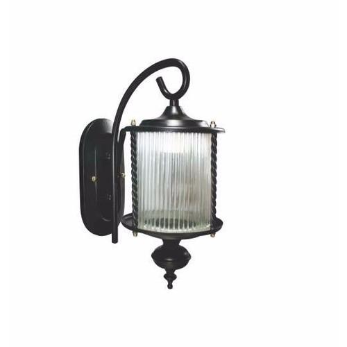 Đèn vách tường ngoài trời HABALI Tặng kèm bóng LED - 5086220 , 7233176 , 15_7233176 , 293000 , Den-vach-tuong-ngoai-troi-HABALI-Tang-kem-bong-LED-15_7233176 , sendo.vn , Đèn vách tường ngoài trời HABALI Tặng kèm bóng LED