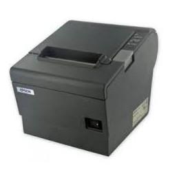 máy in hoá đơn