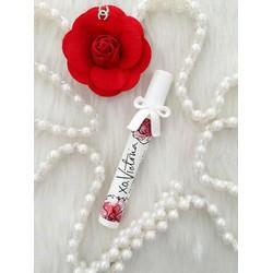 Nước hoa dạng lăn Victorias Secret XO
