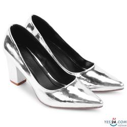 Giày Cao gót thời trang sang trọng