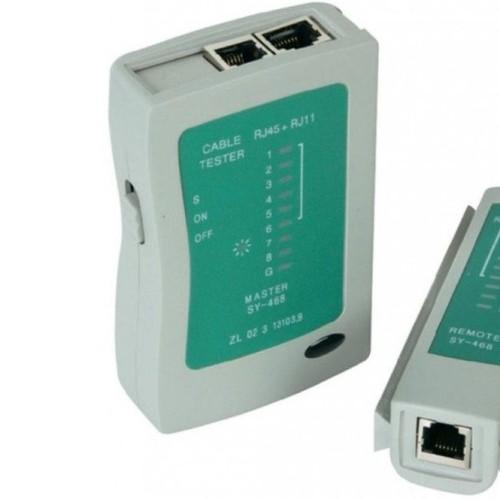 Máy test cáp mạng , điện thoại cao cấp - Tặng kèm pin - 4943356 , 7220797 , 15_7220797 , 71500 , May-test-cap-mang-dien-thoai-cao-cap-Tang-kem-pin-15_7220797 , sendo.vn , Máy test cáp mạng , điện thoại cao cấp - Tặng kèm pin