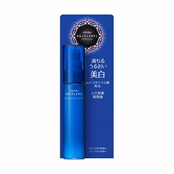 Serum trắng da Shiseido Aqualabel Bright White Ex