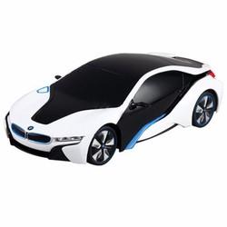 Đồ chơi xe mô hình điều khiển BMW I8