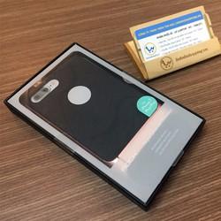 Ốp lưng iphone 7 plus hiệu Rock CHÍNH HÃNG