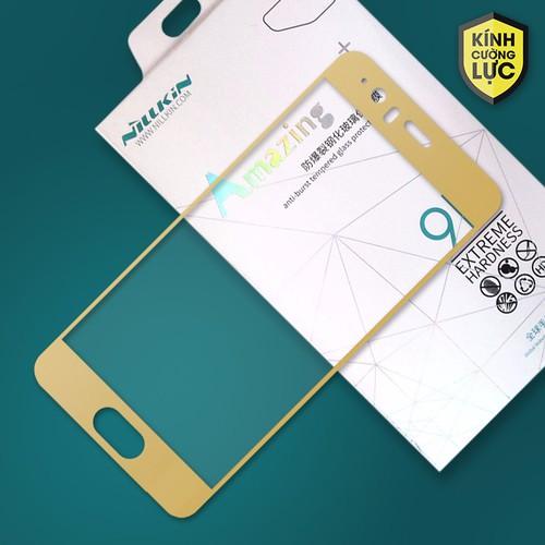 Kính cường lực Huawei P10 Full Nillkin vàng - 7821245 , 7241123 , 15_7241123 , 85000 , Kinh-cuong-luc-Huawei-P10-Full-Nillkin-vang-15_7241123 , sendo.vn , Kính cường lực Huawei P10 Full Nillkin vàng