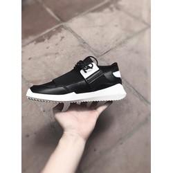 Giày Sale Y3 450k