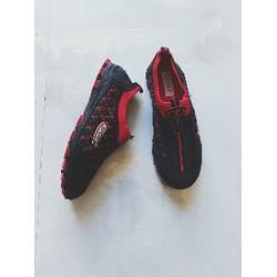 Giày xỏ nữ thời trang