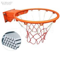 vành bóng rổ số 7