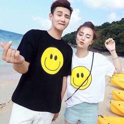 ao thun tay ngan