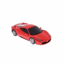 Đồ chơi xe mô hình điều khiển  Ferrari 458 Italia