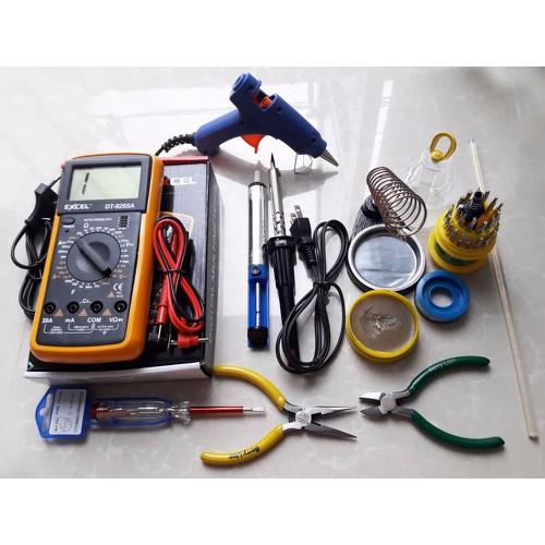Bộ đồ nghề sửa chữa điện tử - sửa chữa điện thoại 12 in 1 số 9 - 10453315 , 7239117 , 15_7239117 , 410000 , Bo-do-nghe-sua-chua-dien-tu-sua-chua-dien-thoai-12-in-1-so-9-15_7239117 , sendo.vn , Bộ đồ nghề sửa chữa điện tử - sửa chữa điện thoại 12 in 1 số 9