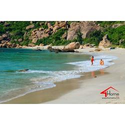 Tour Đảo Bình Ba Trong Ngày