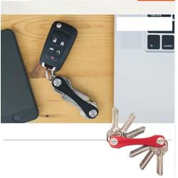 Key smart - Chùm chìa khóa thông minh