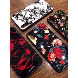 Ốp lưng các đời iphone 6 đến 8X cực xinh