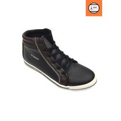 Giày cổ cao thời trang Evest