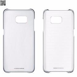 Ốp lưng Điện thoại Samsung Galaxy S7 Edge - chính hãng
