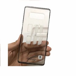 Ốp lưng Điện thoại Samsung Galaxy Note 8 - chính hãng