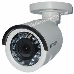 camera giám sát full HD
